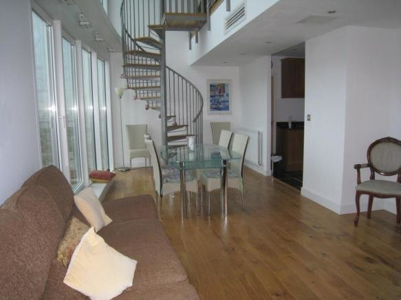 Best 2 Bedroom Flat To Rent In Stratford Eye 1 Angel Lane Stratford E15 With Pictures