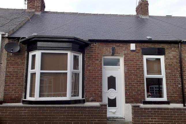 Best 3 Bedroom Terraced House To Rent In Lincoln Street With Pictures