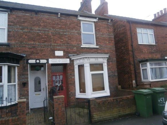 Best 3 Bedroom House To Rent In Holme Church Lane Beverley With Pictures