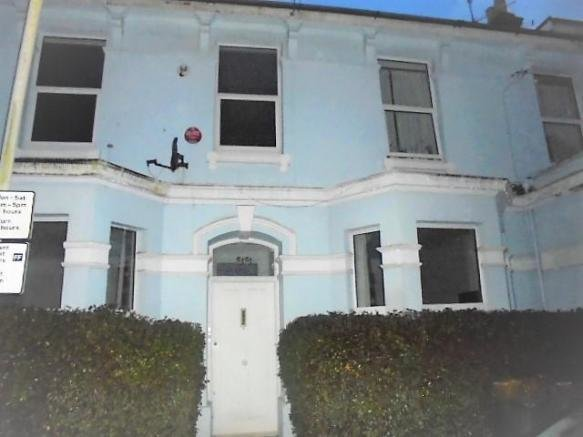 Best 2 Bedroom House Share To Rent In Sydney Street Plymouth With Pictures