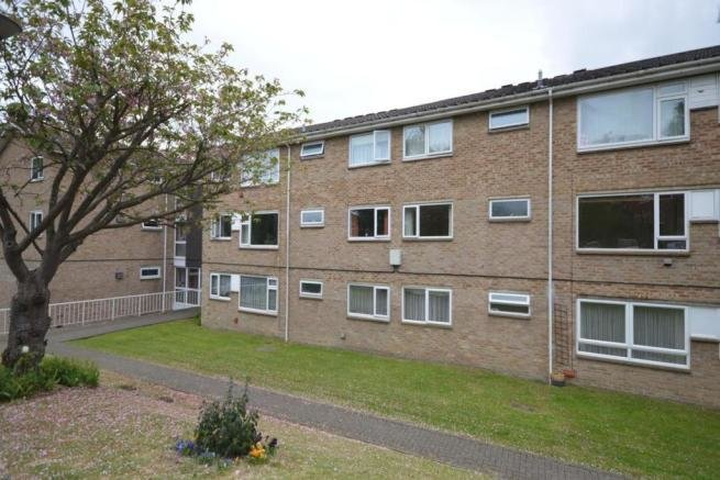 Best 2 Bedroom Flat To Rent In Old Dover Road Canterbury Ct1 Ct1 With Pictures