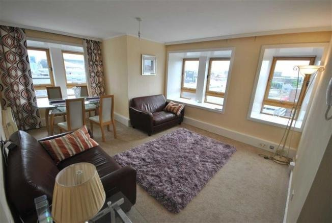 Best 2 Bedroom Apartment To Rent In Bewick Court Newcastle With Pictures