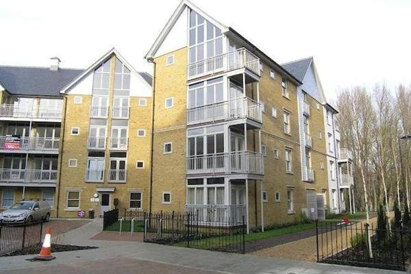 Best 1 Bedroom Apartment To Rent In Bingley Court Canterbury Ct1 With Pictures Original 1024 x 768