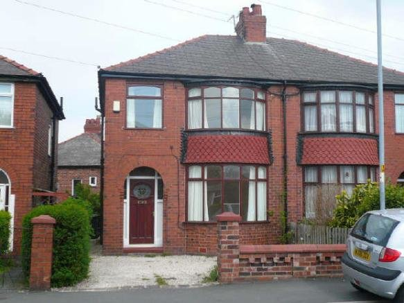 Best 3 Bedroom Semi Detached House To Rent In Roman Road With Pictures