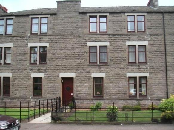 Best 2 Bedroom Flats To Rent In Dundee 2 Bedroom Flat To Rent With Pictures