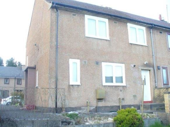 Best 3 Bedroom House To Rent In Findhorn Street Fintry Dundee With Pictures