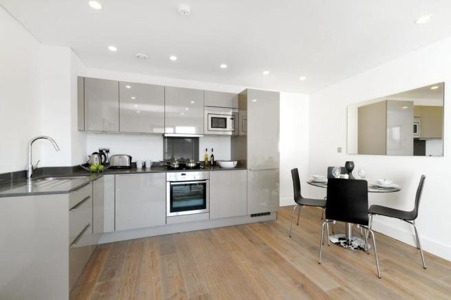 Best 2 Bedroom Flat To Rent In Harrow Road Kensal Rise London With Pictures