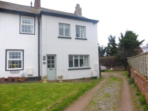 Best 3 Bedroom House To Rent In Upton Pyne Exeter Ex5 With Pictures