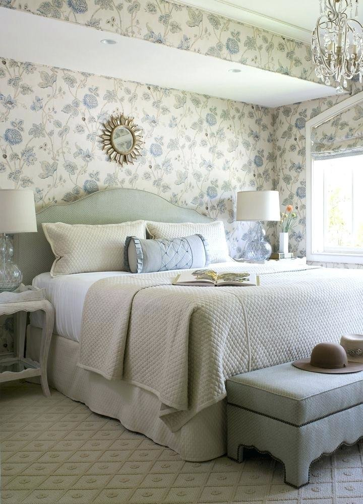 Best Wallpaper For Bedroom Wallpaper For Bedroom China With Pictures