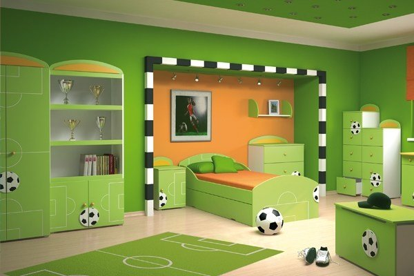 Best Kids Room Design Inspiring Ideas For The Little Ones With Pictures