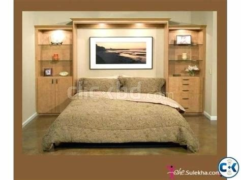 Best Designs Of Wall Cabinets In Bedrooms Throughout Bedroom Idea 12 Nepinetwork Org With Pictures