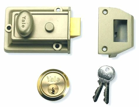 Best Advantages And Disadvantages Of Different Types Locks Los With Pictures