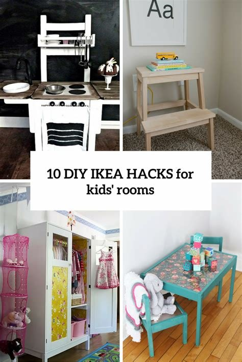Best 12 Diy Ideas For Kids Rooms Diy Home Decor Diy Kids With Pictures