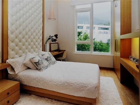 Best Bedroom For Couple Nisartmacka Com With Pictures