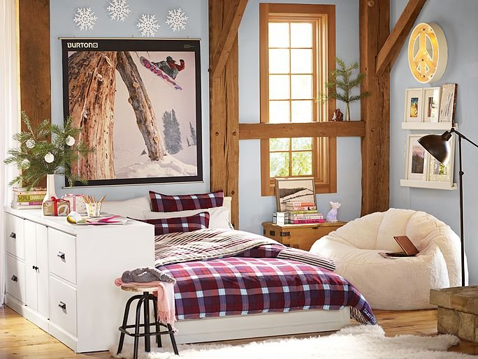 Best My Dream Room 2 By Deathaney On Deviantart With Pictures