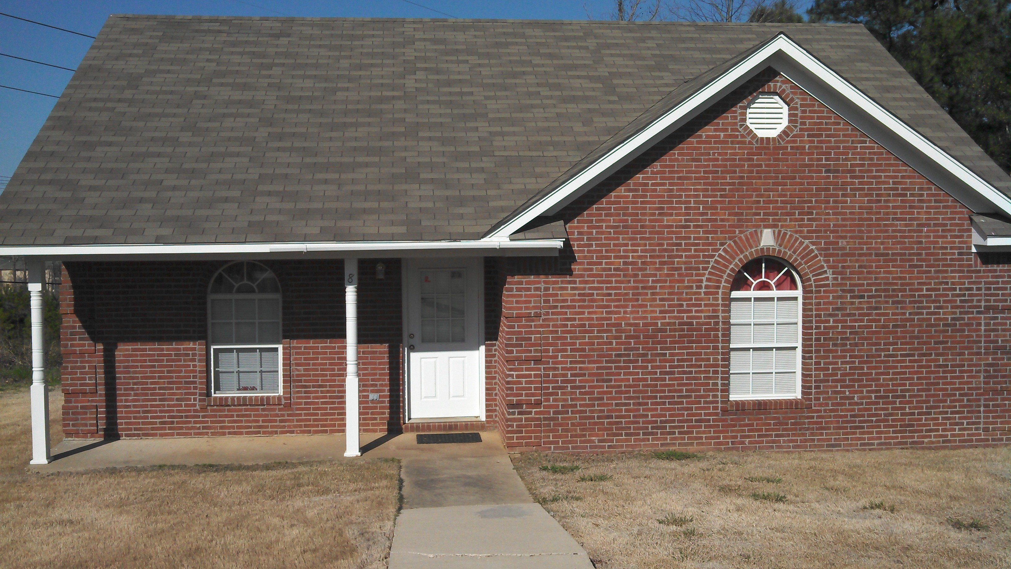 Best Two Bedroom Houses Specializing In Residential Rentals Oxford Ms Rentals With Pictures