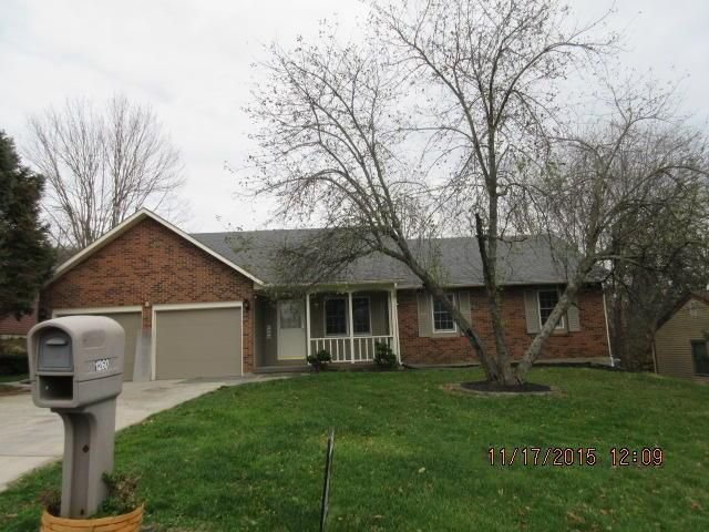 Best 1260 Country Side Dr Newark Oh 43055 Home For Sale And With Pictures