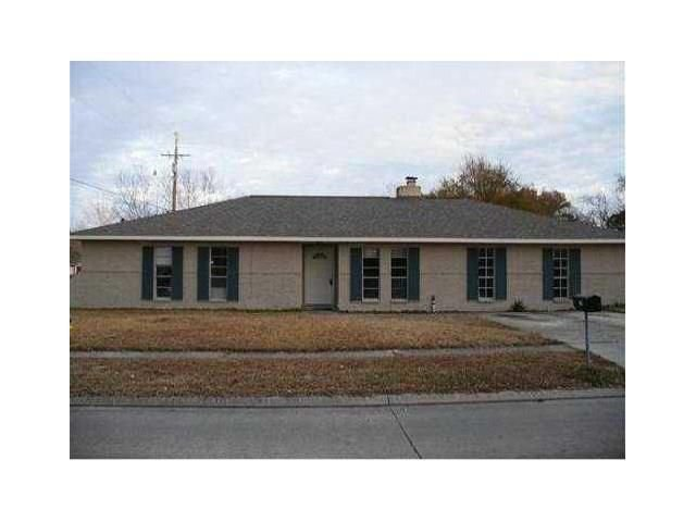 Best Home For Rent 218 Melody Ln Slidell La 70458 Realtor With Pictures