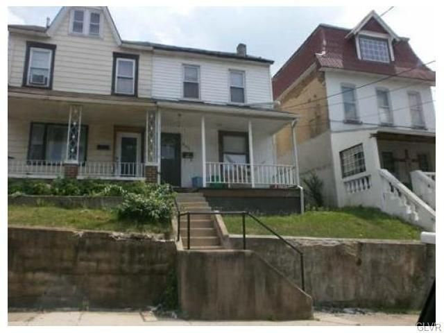 Best Mls 508780 In Allentown Pa 18103 Home For Sale And Real Estate Listing Realtor Com® With Pictures