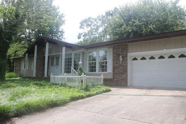 Best 3 Bedroom Houses For Rent In Murray Ky 3 Bedroom Houses For Rent In Murray Ky 28 Images With Pictures