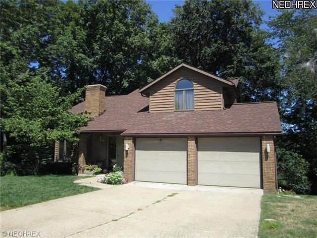 Best 1192 Hedgecliff Dr Wooster Oh 44691 Home For Sale And With Pictures