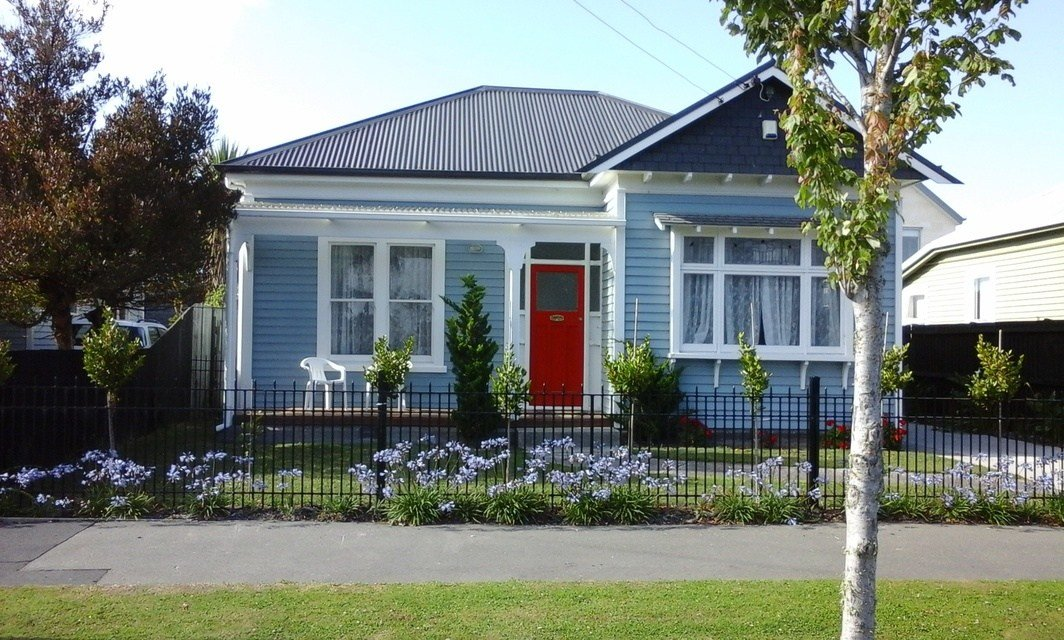 Best Houses For Rent Private Landlord Near Me House Info With Pictures