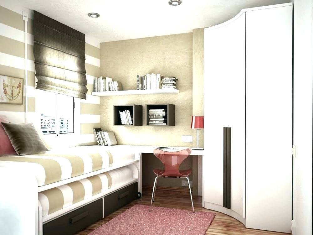 Best 2 Bedroom Duplexes For Rent Near Me House Info With Pictures