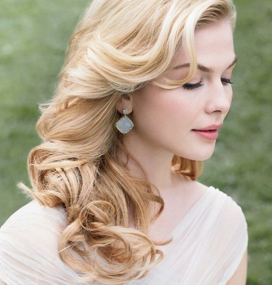 Free 35 Wedding Hairstyles Discover Next Year's Top Trends For Wallpaper