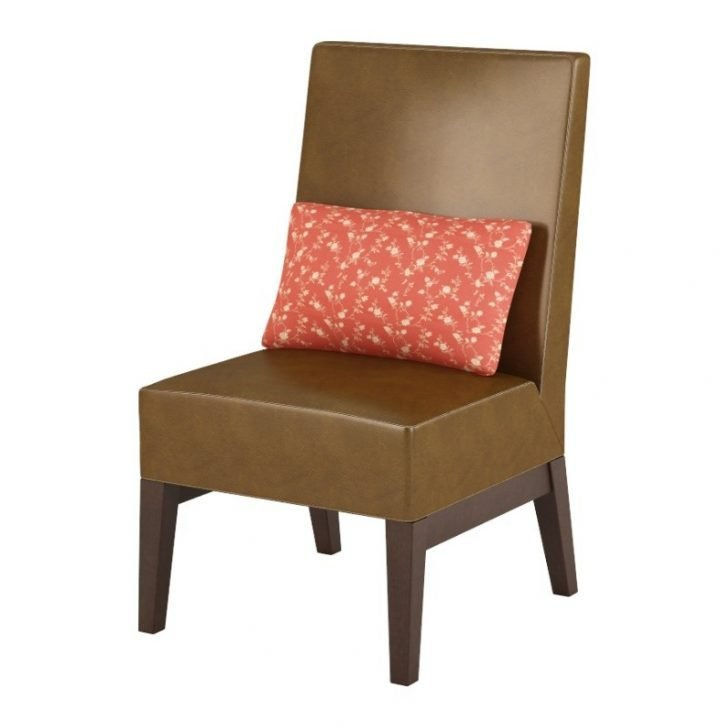 Best Amazing Interior Small Accent Chairs For Bedroom For Comfy With Pomoysam Com With Pictures