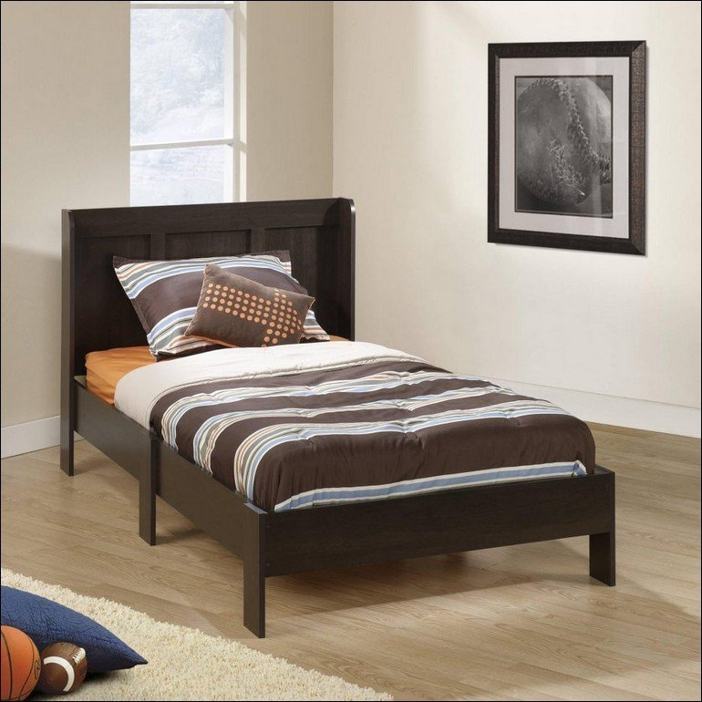 Best Wonderful Interior Cindy Crawford Bedroom Furniture With Pictures