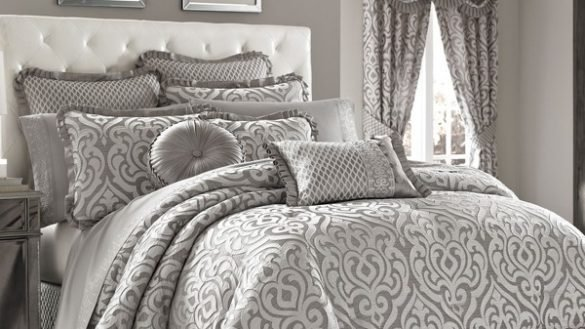 Best Wonderful Interior California King White Comforter With Pictures