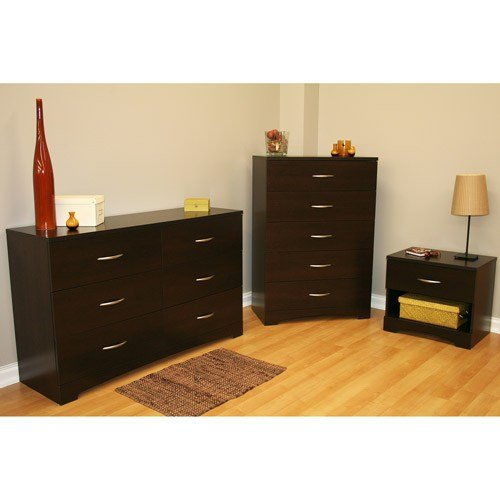 Best Fresh Interior Dresser Sets For Cheap Regarding Provide With Pictures