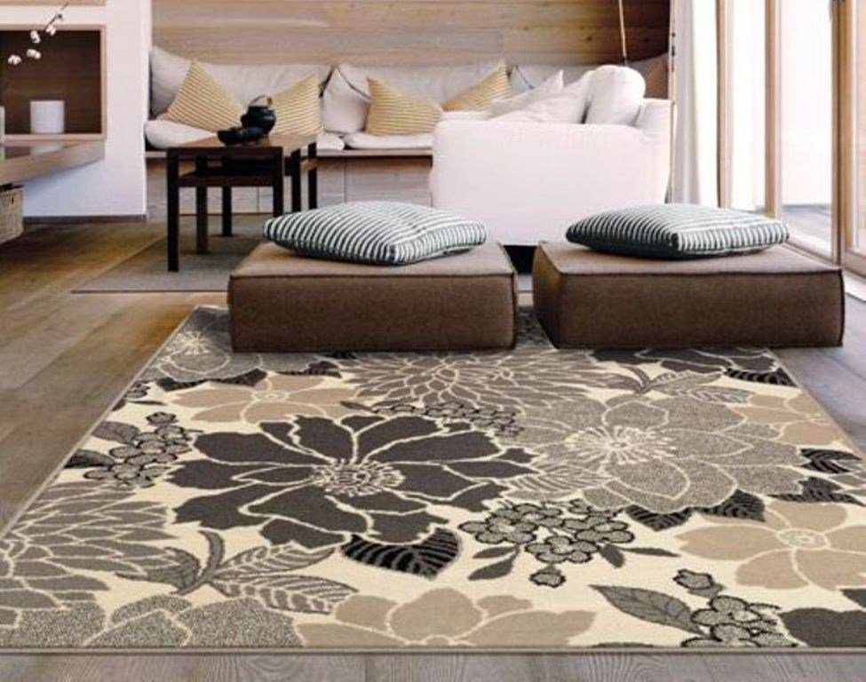 Best Beautiful Bedroom Elegant In Addition To Lovely 8X10 Area Rugs Target Regarding Property With With Pictures