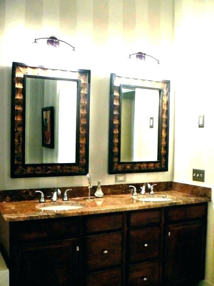 Best Bedroom Wall Mirrors For Sale – Pastoralan Info With Pictures