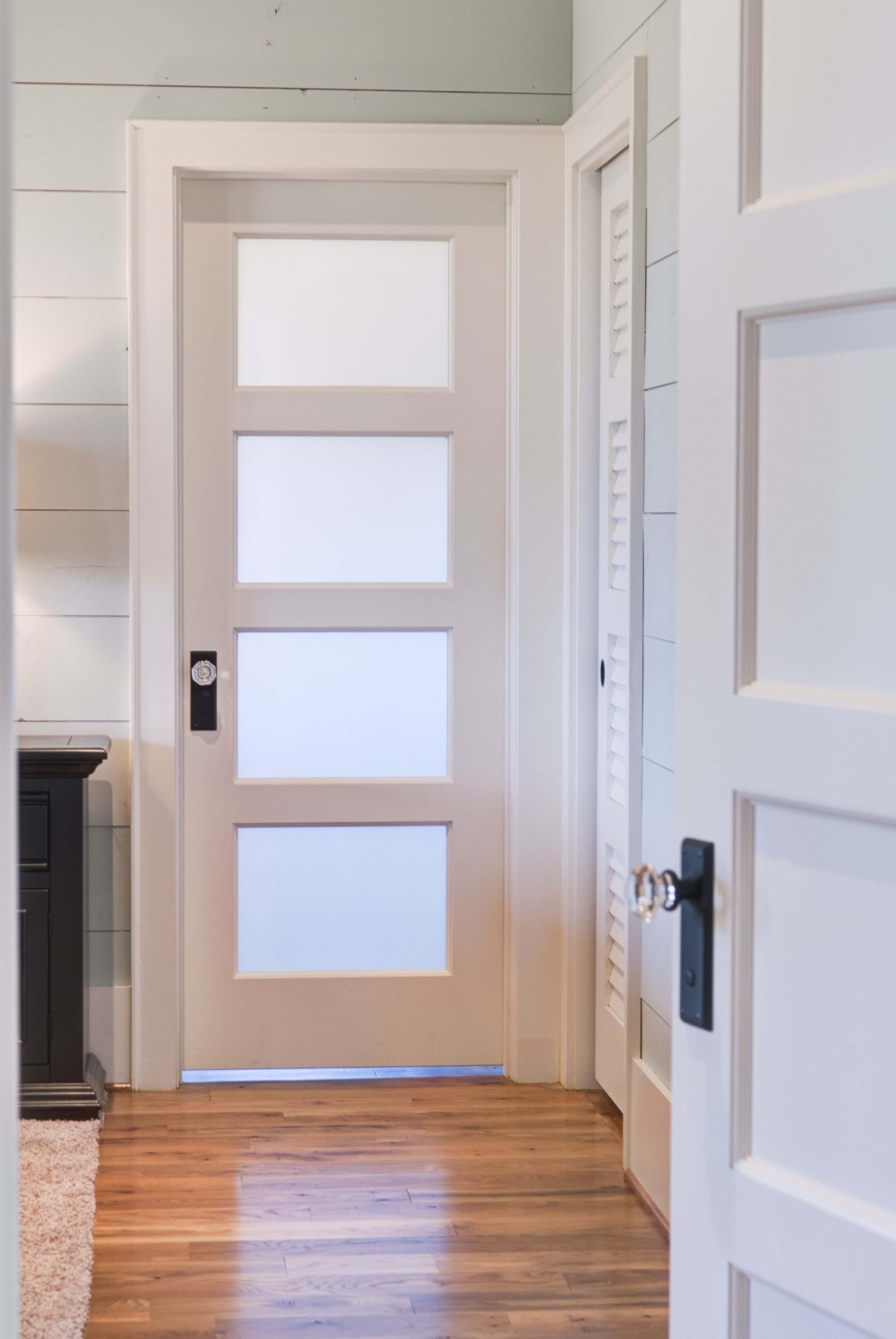 Best Glass Doors Lowes Lowes Sliding Glass Doors French With Pictures