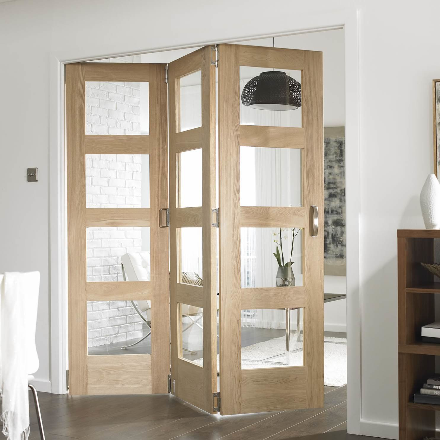Best Bedroom Doors Home Depot Peytonmeyer Net With Pictures