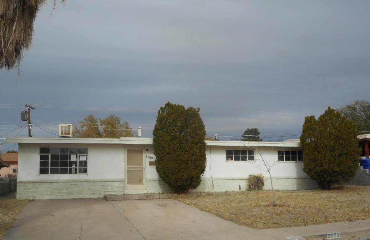 Best Top 25 Rent To Own Homes In Las Cruces Nm Justrenttoown Com With Pictures