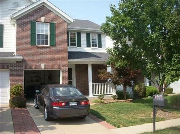 Best Houses For Rent In Manchester Mo 5 Homes Zillow With Pictures