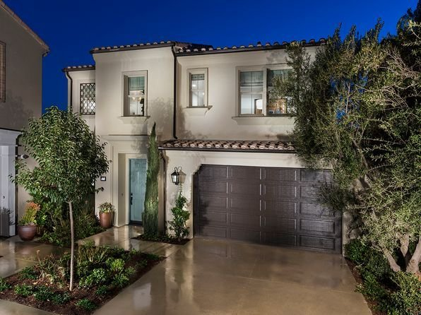 Best Orange Real Estate Orange County Ca Homes For Sale Zillow With Pictures