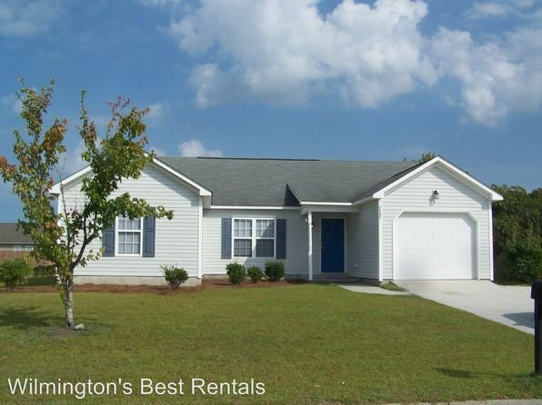Best Houses For Rent In Wilmington Nc 136 Homes Zillow With Pictures