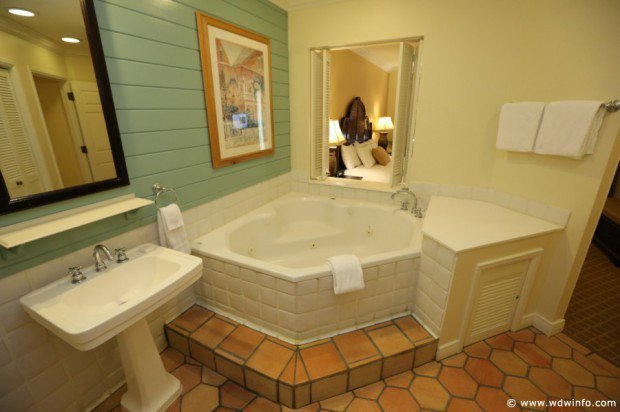 Best Disney S Old Key West Resort Walt Disney World With Pictures