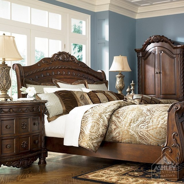 Best Old World Bedroom Sets Foter With Pictures