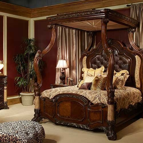 Best Old Fashioned Bedroom Furniture Foter With Pictures