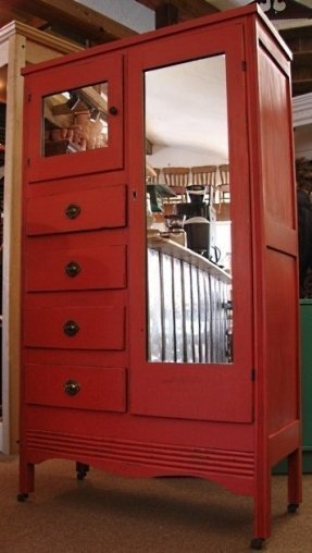 Best Tv Armoire For Bedroom Foter With Pictures
