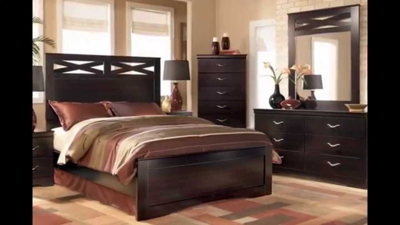 Best Bedroom Furniture Charlotte Nc With Pictures - June ...