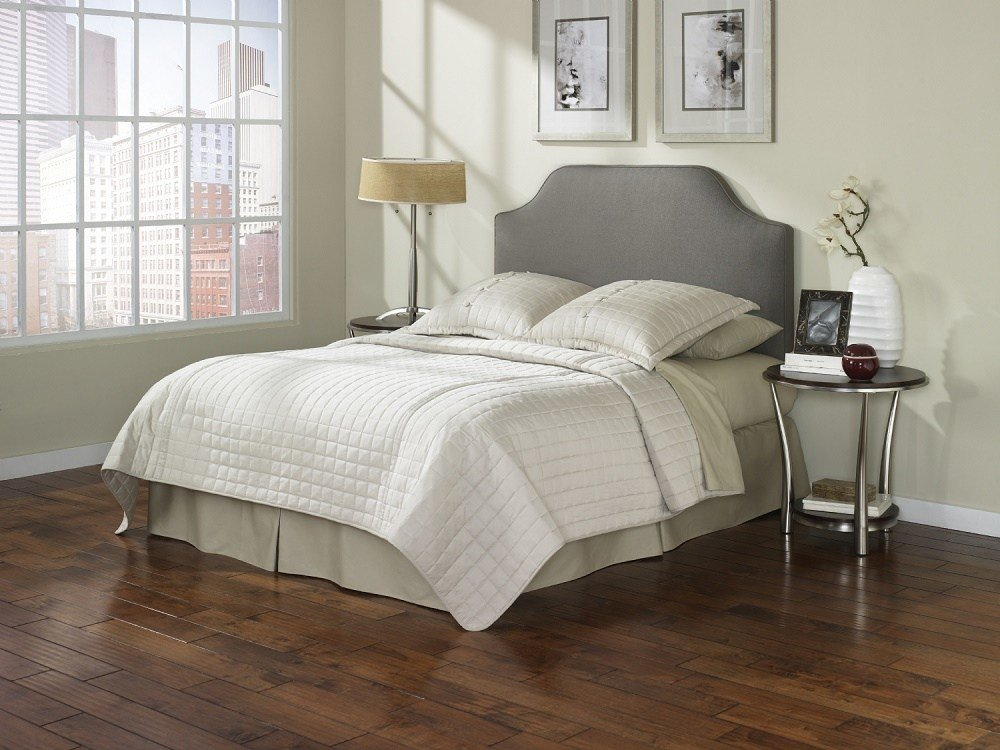 Best Laminate Flooring For Bedrooms Rayjees Flooring With Pictures