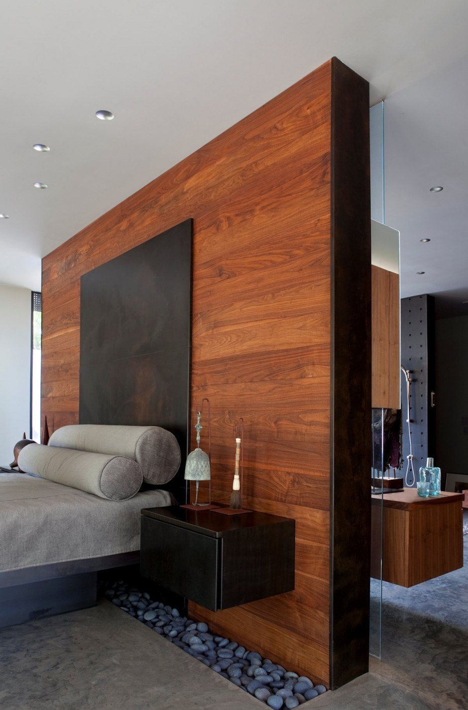 Best 100 Master Bedroom Ideas Will Make You Feel Rich With Pictures