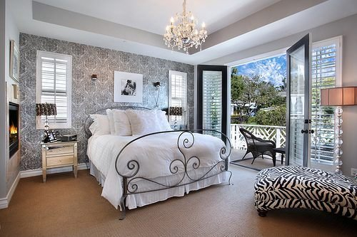 Best The Bedrooms Of Your Dream With Pictures
