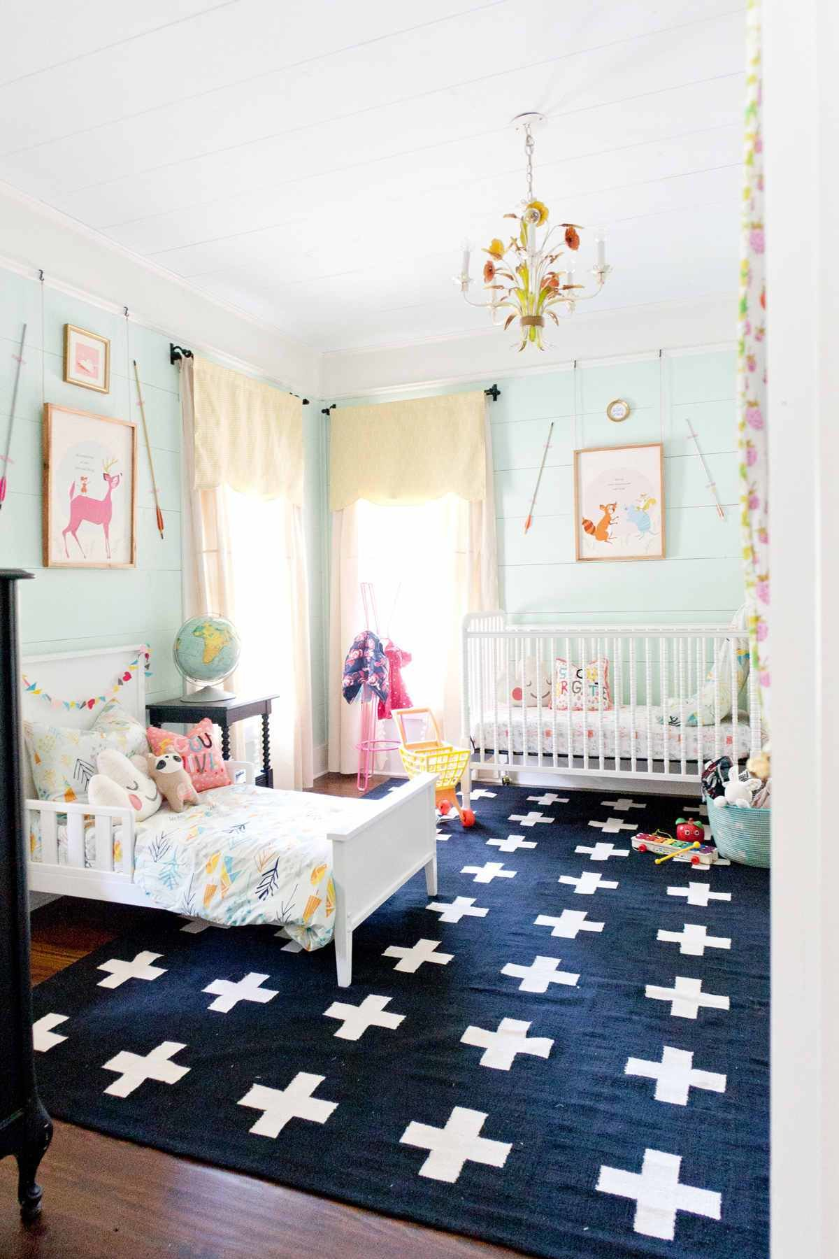 Best Shared Room Inspiration Lay Baby Lay Lay Baby Lay With Pictures