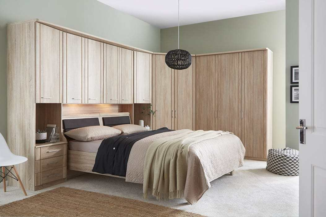 Best Dreams Florida Bedroom Furniture Range Dreams With Pictures